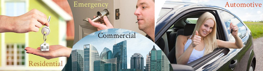 Dallas Speedy Locksmith Dallas, TX 469-893-4258