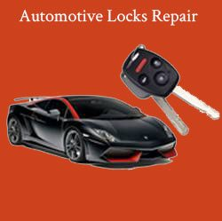 Dallas Speedy Locksmith, Dallas, TX 469-893-4258